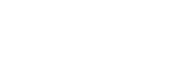 Noani_Logo_Light white