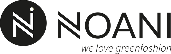 Noani_Logo_dark